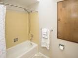 14920 104th Avenue - Photo 25