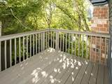 14920 104th Avenue - Photo 30