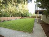 14920 104th Avenue - Photo 31