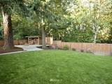 14920 104th Avenue - Photo 33