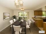 14920 104th Avenue - Photo 9