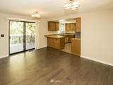 14920 104th Avenue - Photo 10