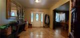 6681 Satsop Cloquallum Road - Photo 12