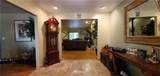 6681 Satsop Cloquallum Road - Photo 13