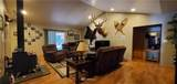 6681 Satsop Cloquallum Road - Photo 15