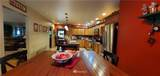 6681 Satsop Cloquallum Road - Photo 18