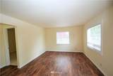 9226 21st Avenue - Photo 13