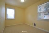 9226 21st Avenue - Photo 9