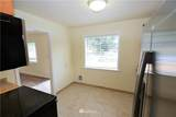 9226 21st Avenue - Photo 10