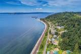14119 Puget Sound Boulevard - Photo 36