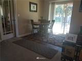 4601 23rd St - Photo 14
