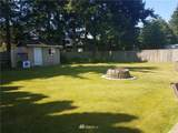 4601 23rd St - Photo 17