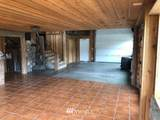 31409 Moore Rd Road - Photo 11