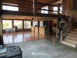 31409 Moore Rd Road - Photo 14