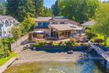 1812 Samish Lane - Photo 40
