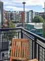 3104 Western Avenue - Photo 8