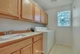 10825 24th Avenue - Photo 15