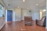 10825 24th Avenue - Photo 24
