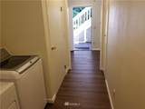 13009 230th Avenue - Photo 22