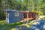 29924 Lake Retreat Drive - Photo 1