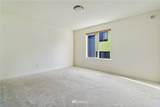 4852 40th Avenue - Photo 13