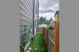 4852 40th Avenue - Photo 10