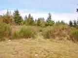 3 Buena Vista Way - Photo 11
