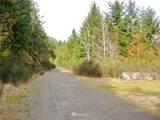 3 Buena Vista Way - Photo 16