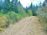 3 Buena Vista Way - Photo 24