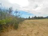 3 Buena Vista Way - Photo 25