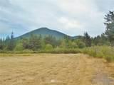 3 Buena Vista Way - Photo 26