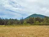 3 Buena Vista Way - Photo 27
