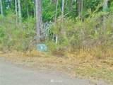3 Buena Vista Way - Photo 31