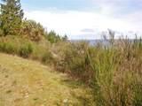 3 Buena Vista Way - Photo 8