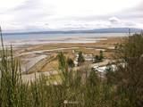 3 Buena Vista Way - Photo 10