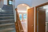 122 Creekside Place - Photo 10