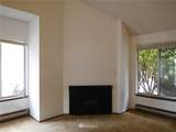 12816 62nd Avenue - Photo 17