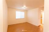 13810 68th Avenue Ct - Photo 7