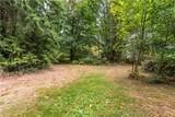 3871 Spirit Lake Highway - Photo 26