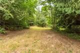 3871 Spirit Lake Highway - Photo 28