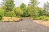 3871 Spirit Lake Highway - Photo 32
