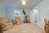 9522 Kopachuck Drive - Photo 12