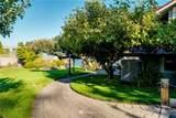 9522 Kopachuck Drive - Photo 28