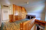287 Twisp Winthrop Eastside Road - Photo 22