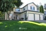 5435 Highland Drive - Photo 1