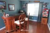 5435 Highland Drive - Photo 3