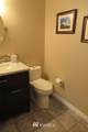 5435 Highland Drive - Photo 27