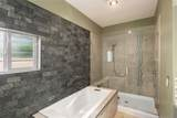 5828 17th Avenue - Photo 9