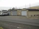 2603 Cherry Street - Photo 13