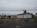 2603 Cherry Street - Photo 16